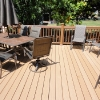 Custom Deck Builder in Columbus Ohio