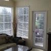 Eze-Breeze Porch Rooms