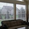 Eze-Breeze Porch with large windows