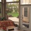 suncraft-eze-breeze-porches-14