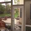 suncraft-eze-breeze-porches-16