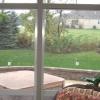 suncraft-eze-breeze-porches-17