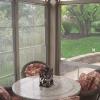 suncraft-eze-breeze-porches-18