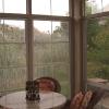 suncraft-eze-breeze-porches-19