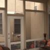 suncraft-eze-breeze-porches-20