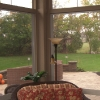suncraft-eze-breeze-porches-21