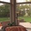 suncraft-eze-breeze-porches-21
