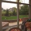 suncraft-eze-breeze-porches-22