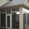 suncraft-eze-breeze-porches-23