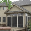 suncraft-eze-breeze-porches-25