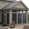 suncraft-eze-breeze-porches-26