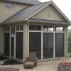 suncraft-eze-breeze-porches-26
