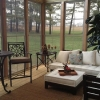 suncraft-eze-breeze-porches-27