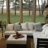suncraft-eze-breeze-porches-28
