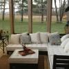 suncraft-eze-breeze-porches-28