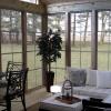 suncraft-eze-breeze-porches-29