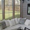 suncraft-eze-breeze-porches-30