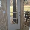 suncraft-eze-breeze-porches-31