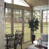 suncraft-eze-breeze-porches-32