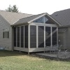 suncraft-eze-breeze-porches-33