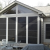 suncraft-eze-breeze-porches-34