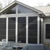 suncraft-eze-breeze-porches-34