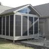 suncraft-eze-breeze-porches-35