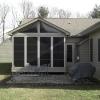 suncraft-eze-breeze-porches-36