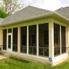 suncraft-eze-breeze-porches-37
