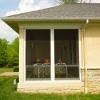 suncraft-eze-breeze-porches-38