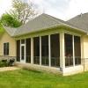 suncraft-eze-breeze-porches-39