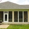 suncraft-eze-breeze-porches-40