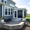 suncraft-eze-breeze-porches-45
