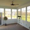 suncraft-eze-breeze-porches-46