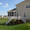 suncraft-eze-breeze-porches-47