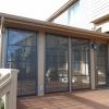 suncraft-eze-breeze-porches-48