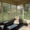 suncraft-eze-breeze-porches-50