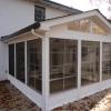 suncraft-eze-breeze-porches-52