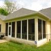 suncraft-eze-breeze-porches-53