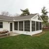 suncraft-eze-breeze-porches-54