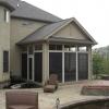 suncraft-eze-breeze-porches-55