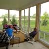 suncraft-eze-breeze-porches-56