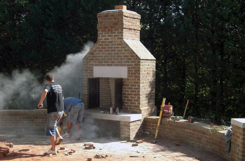 Suncraft Fireplaces 17