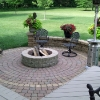 Outdoor Kitchens Columbus