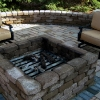 suncraft-fireplaces-14