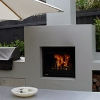 suncraft-fireplaces-15