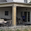 Porch Builder in Columbus Ohio