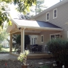 Open Porch Additions