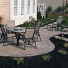 Outdoor patio addtion Columbus Ohio