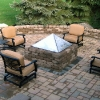 Patio Contractor Columbus Ohio